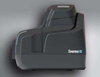 Panini EverneXt Scanner